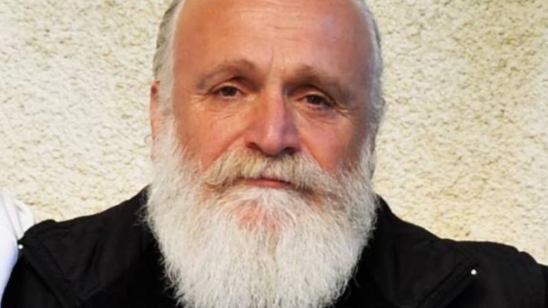 Грузинский митрополит присоединился к петиции об освобождении Саакашвили
