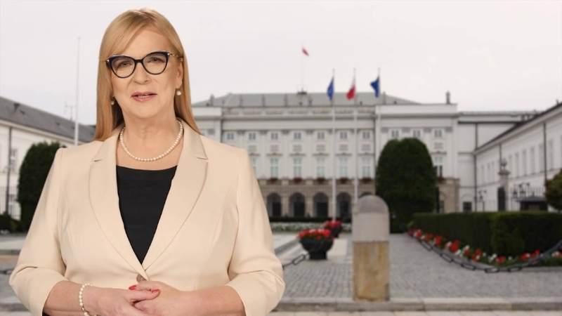 Польский депутат обратились к представителям Евросовета и ЕС просьбой принять меры по освобождению Саакашвили